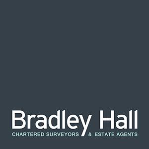 bradleyhall.co.uk