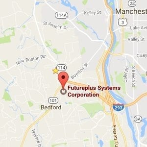 FuturePlus-Systems-of-Bedford-New Hampshire
