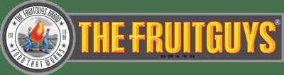 FruitGuys_logo_web_lg