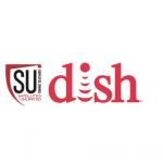 SUI DISH