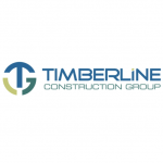 Timberline Construction Group
