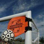 Soccer Accessories & Training Aids