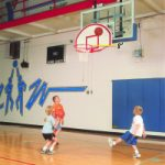 Youth Basketball & Training Aids