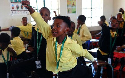 Things Schools Need To Stop Doing To Grow Entrepreneurs
