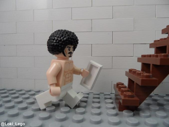 Brick High-Rise Page 54