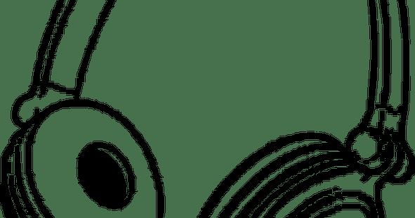 Undergraduate Leadership 2018-2019 Motivation Playlist
