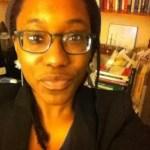 Profile picture of Shawnta Smith
