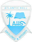 Atlantic-Hall