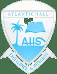 Atlantic-Hall