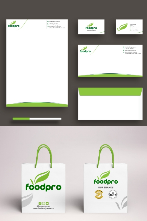 FoodPro Group