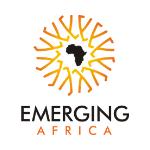 Emerging Africa