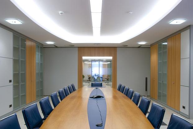 Illuminazione Per Ufficio Prezzi : Illuminazione ufficio u design per la casa