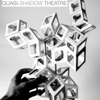 Quasi-Shadow Theatre - Jake Alsop