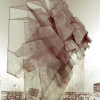 AIR-CHITECTURE TOWER - Intelligent Pencil