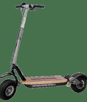 Go-Ped ESR750H Hoverboard