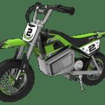 Razor dirt bike SX500 McGrath