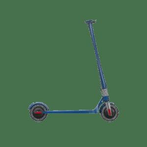 Unagi Scooter