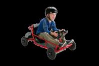 output-onlinepngtools-2019-08-01T233653.648-300x198-1