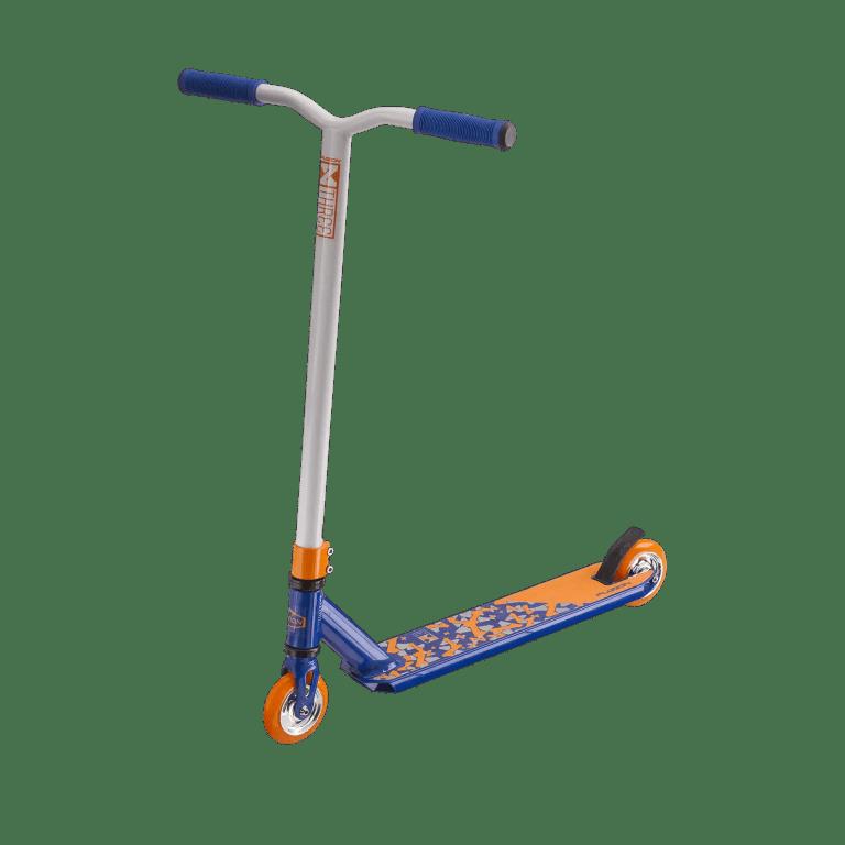 X3-OrangeBlue-F101718-Main