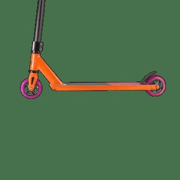 X5-Orange-F051818-Side-360x360
