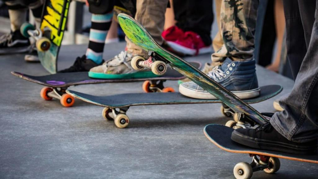 best skateboard decks