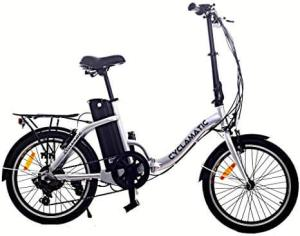 best electric bikes under 1000 pounds