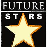 cropped-future-stars-logo-square2