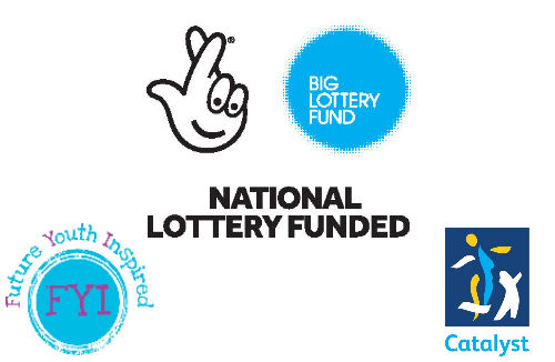 Future Stars Big Lottery Fund