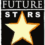 cropped-future-stars-logo-square