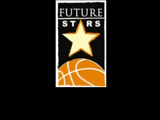 Future Stars Basketball