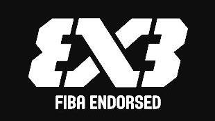 cropped-3×3-FIBA-logo.jpg