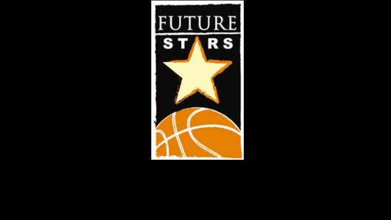 cropped-Future-Stars-Basketball-2019-header21.jpg