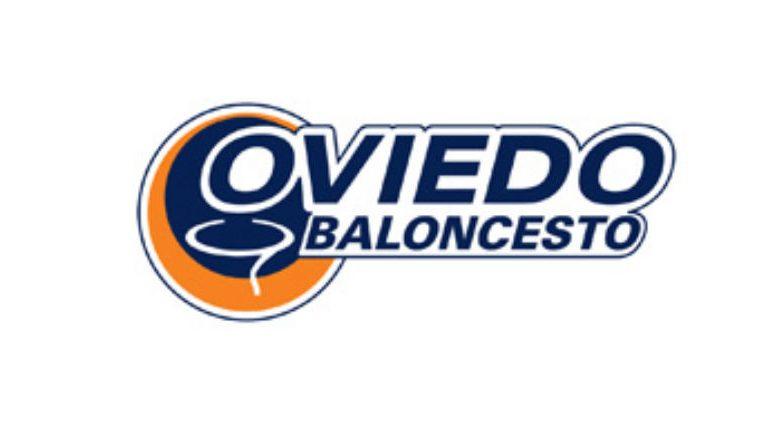 cropped-Oviedo-header.jpg