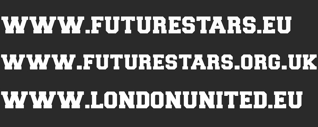 FUTURE STARS BASKETBALL PARTNERED WEBSITES