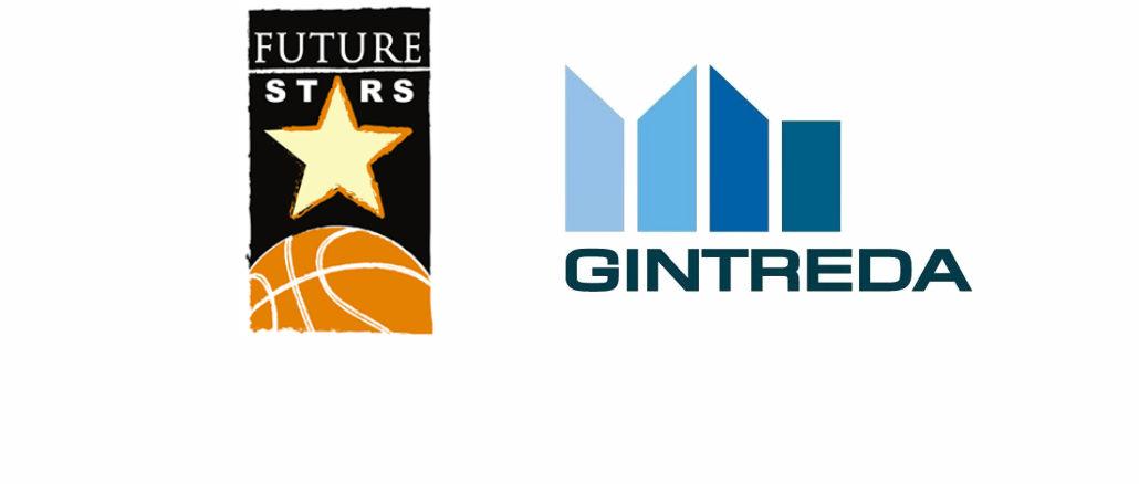 Gintreda Future Stars 2019