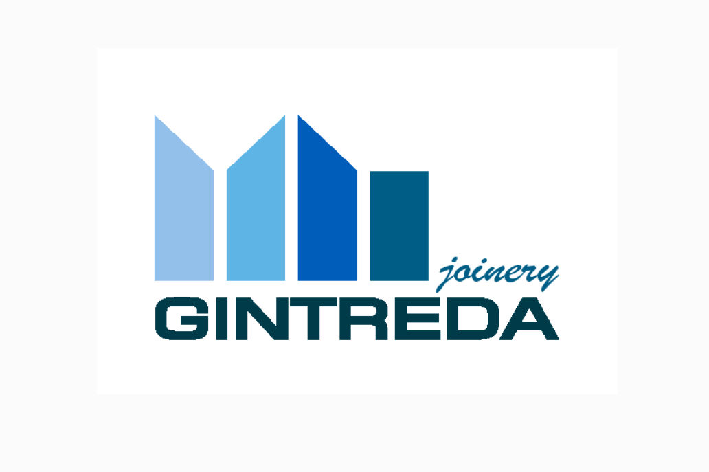 Gintreda Joinery Future Stars Basketball