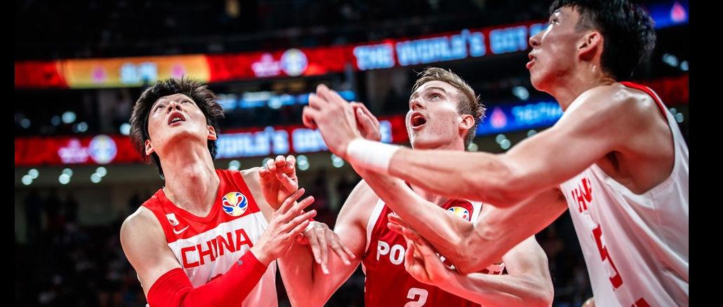 balcerowski fiba world cup future stars basketball poland