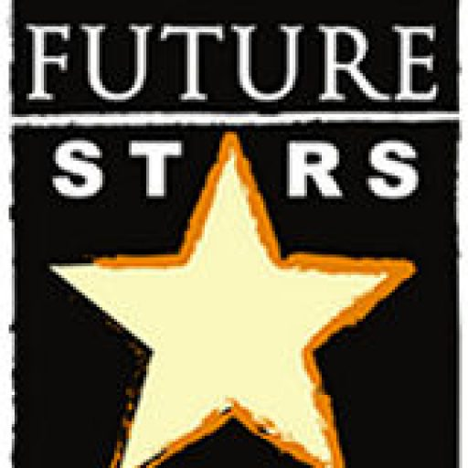 cropped-future-stars-logo-square2-3.jpg