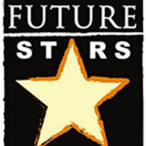 cropped-future-stars-logo-square2.jpg