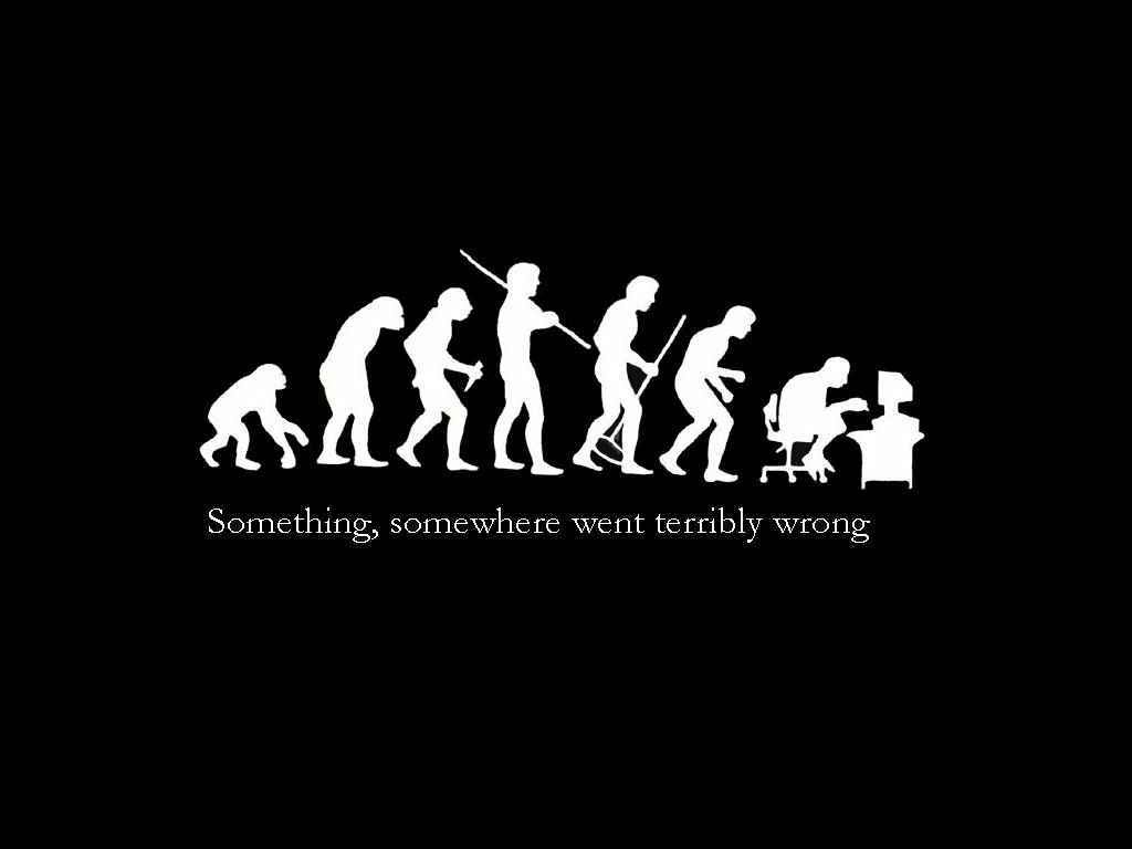 Technology - technology-funny-evolution-to-computer - 10072015.jpg