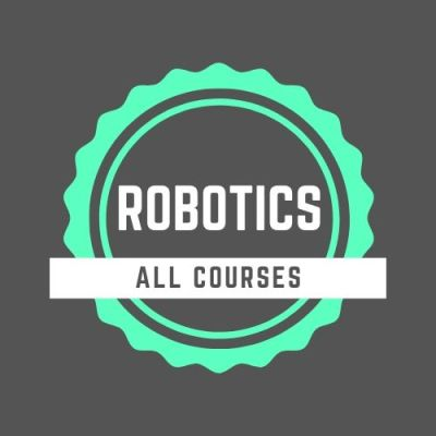 All Robotics
