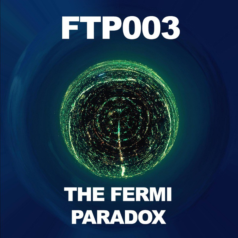 In this episode of the Future Thinkers Podcast, Mike Gilliland and Euvie Ivanova go through some notable explanations of the Fermi Paradox, such as other dimensions and virtual reality.