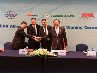 ocean-alliance-sets-out-network