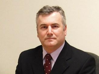 Alexandre Pontalti