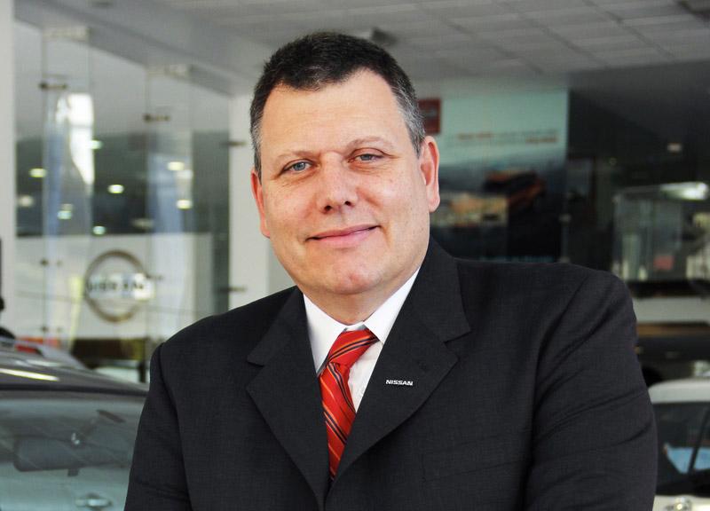 Guy Rodriguez