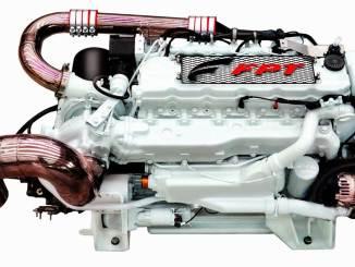 motor N67