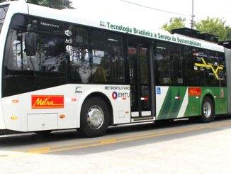 dual bus eletra