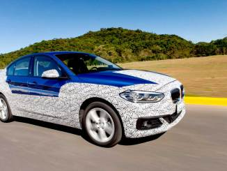 Centro de P&D do BMW Group