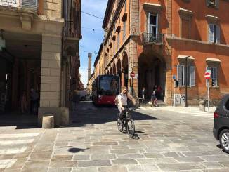 Semana Europeia da Mobilidade Sustentável