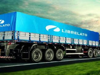 Librelato anuncia investimento de R$ 50 milhões